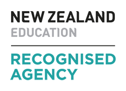 ENZ-Recognised-Agency-V-RGB